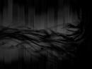 黒い結束.png