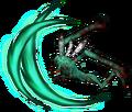 妖精の祭典Enemy15