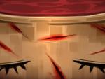 血の風呂傷跡.png