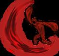 血の風呂Enemy5