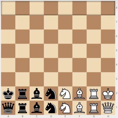 Racing Kings initial position.jpg