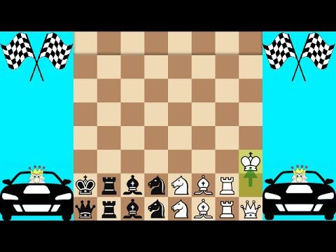 Racing_Kings_variant_-_Blitz_Chess_w-_commentary