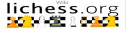 Lichess Wiki