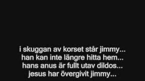 The Kristet Utseende - I Skuggan Av Korset