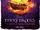 Lord Crysis/Die Reise der Jerle Shannara - Die Offenbarung der Elfen