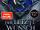 Lord Crysis/Die Hexer - Der letzte Wunsch