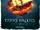 Lord Crysis/Die Reise der Jerle Shannara - Die Elfenhexe