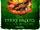 Lord Crysis/Die Reise der Jerle Shannara - Das Labyrinth der Elfen