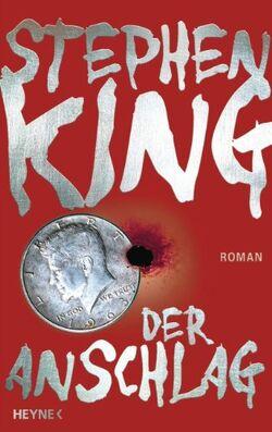 Der Anschlag (Cover).jpg