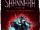 Die Erben von Shannara - Schattenreiter