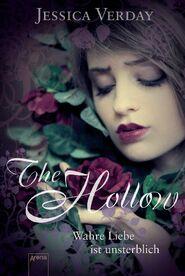 The Hollow - Wahre Liebe ist unsterblich