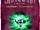 Die Erben von Shannara - Heldensuche