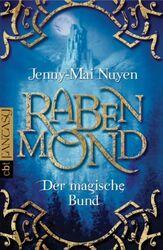 Rabenmond – Der magische Bund