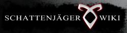 http://de.chronikenderunterwelt.wikia