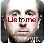Lie to Me logo2.png