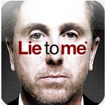 Lie to Me logo.png