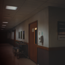 LiS2-Ep4-HospitalNight-Ext-07.png