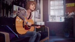 Max tocando violão.jpg