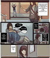 404 Atelier-comic1-preview