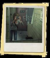 FotosLIS-Firewalk2