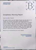 Nathanclues-warningreport
