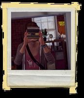 FotosLIS-Espelho2