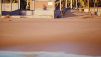 LIS2E5 - Puerto Lobos - Lone Wolf 01