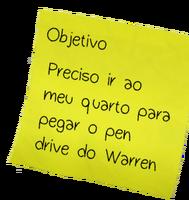Objetivos-ep1-04