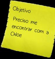 Objetivos-ep3-01