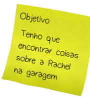 Objetivos-ep3-14