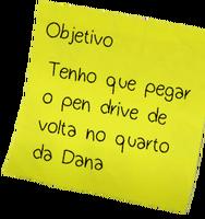Objetivos-ep1-06