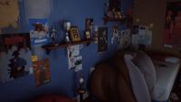 Sean's Room 03