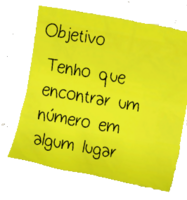 Objetivos-ep5-21