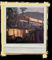 FotosLIS-ÔnibusLixão2
