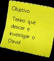 Objetivos-ep4-09