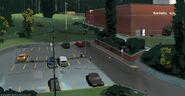 Estacionamento-conceptart
