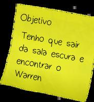 Objetivos-ep5-10