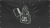 Firewalk-banner