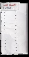 LiS2-Maquete-sumário-diário