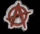 UI TX MetaInventory Souvenirs DLC ArcadiaBay Anarchy