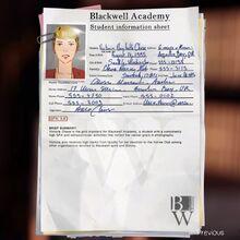 Academy Record Victoria.jpg