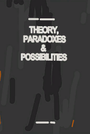 Max room paradox book.png