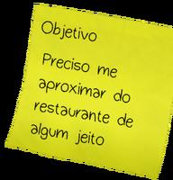 Objetivos-ep5-11