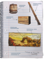 CadernoStephPagina5