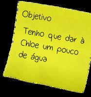 Objetivos-ep4-01