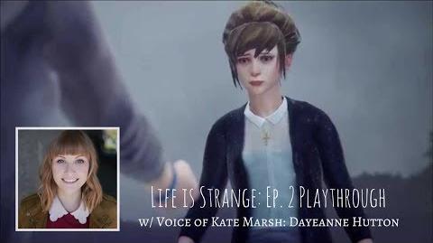 Dayeanne Hutton's Live Streams