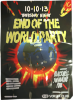 Eowparty-flyer3