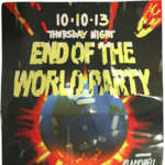 Eowparty-flyer3.png