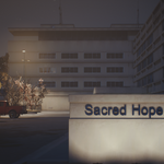 LiS2-Ep4-HospitalNight-Ext-03.png