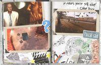 Artbook BtS 17